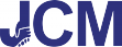 Janis Chapman Merrill Foundation